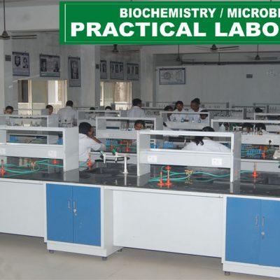 Gayatri Vidya Parishad Medical College, Visakhapatnam
