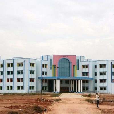 Thanjavur Medical College