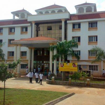Kanyakumari Medical College