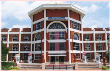 Villupuram Medical College - MBBSCouncil