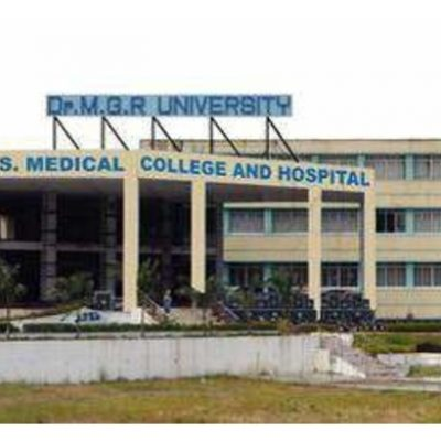 ACS Medical College