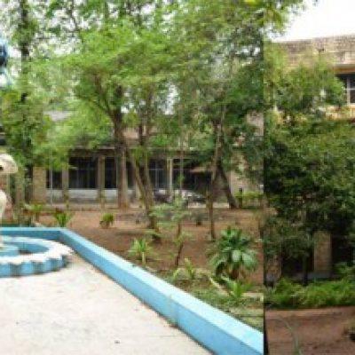 Guntur Medical College Guntur Andhra Pradesh
