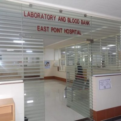 East Point College of Medical Sciences and Research Centre Bangalore EPCMSRC