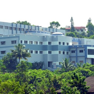 Maharaja Institute of Medical Sciences