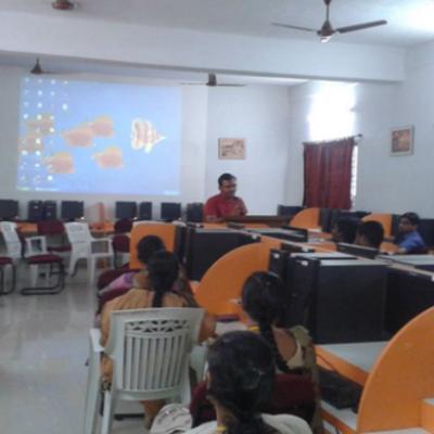 NRI Institute of Medical Sciences Visakhapatnam