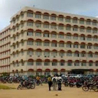 Deccan College of Medical Sciences Hyderabad
