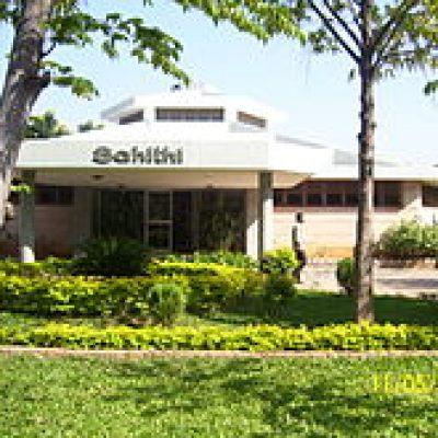 Kamineni Institute of Medical Sciences Narketpally