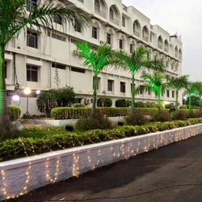 Shadan Institute of Medical Sciences Hyderabad