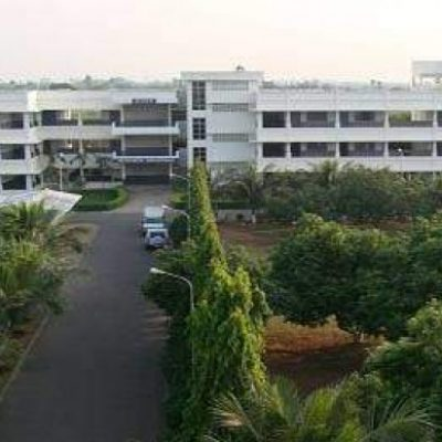 Dr P Siddhartha Institute Of Medical Sciences