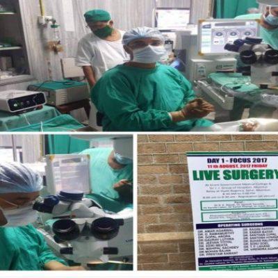Grant Medical College Mumbai