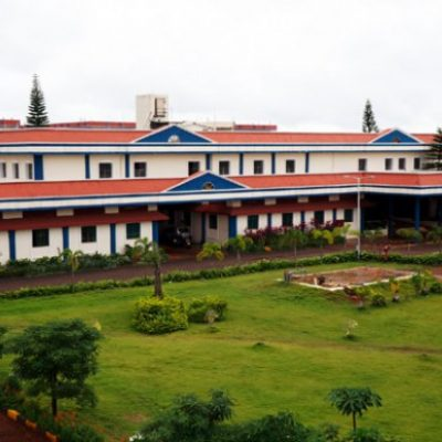 Mahavir Institute of Medical Sciences Vikarabad