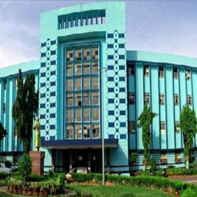 Osmania Medical College Hyderabad