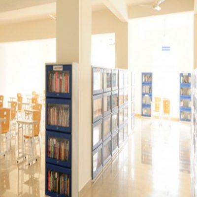 RVM Institute of Medical Science Siddipet