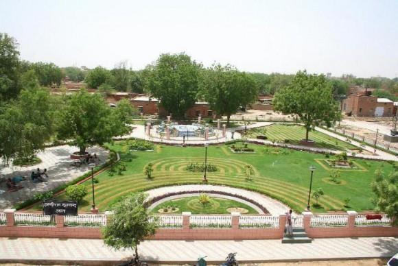 Sardar Patel Medical College Bikaner - MBBSCouncil