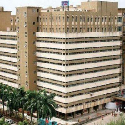 Topiwala National Medical College