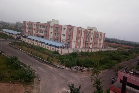 Kota Medical College Neet Cutoff Rank Fees Admission