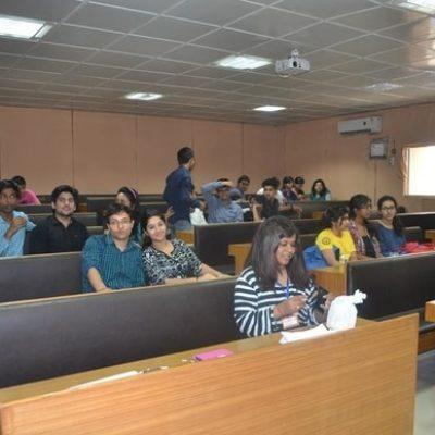 NDMC Medical College