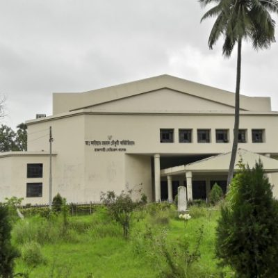 Rajshahi Medical College