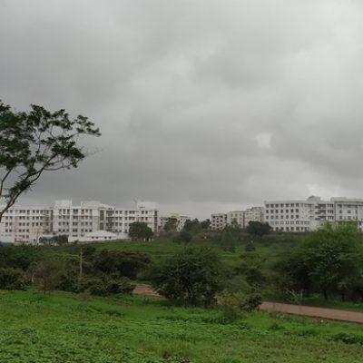 SMBT Medical College Nashik
