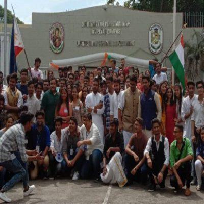 University of Perpetual Help System Dalta