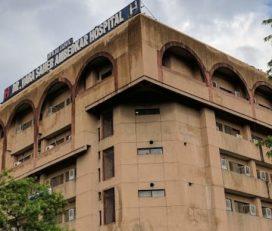 Tirunelveli Medical College NEET Cutoff | Rank | Fees | Admission