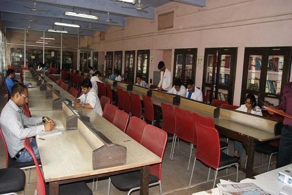 Llrm Medical College Neet Cutoff Rank Fees Admission
