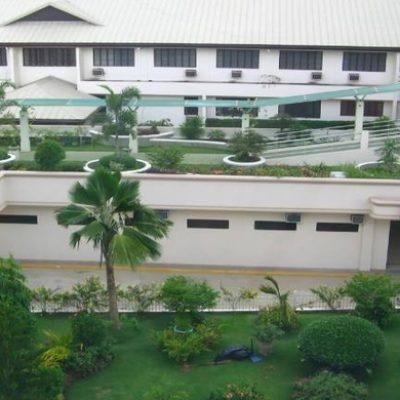 UV Gullas College of Medicine Philippines
