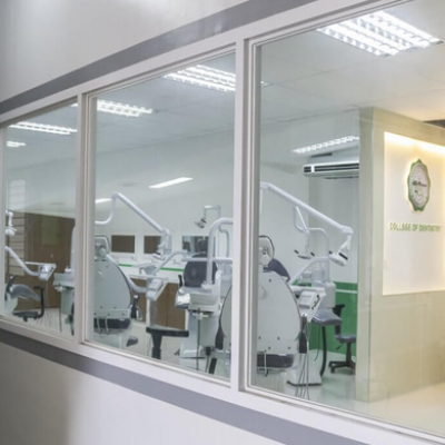 UV Gullas College of Medicine Philippines