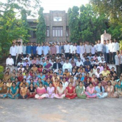 Andhra Medical College Visakhapatnam