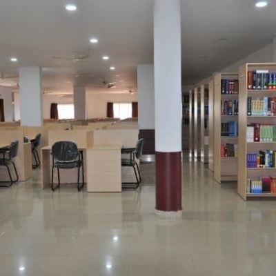Kanachur Institute of Medical Sciences Mangalore