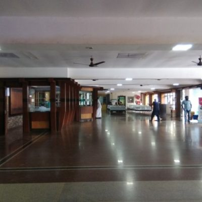 Malabar Medical College, Kozhikode