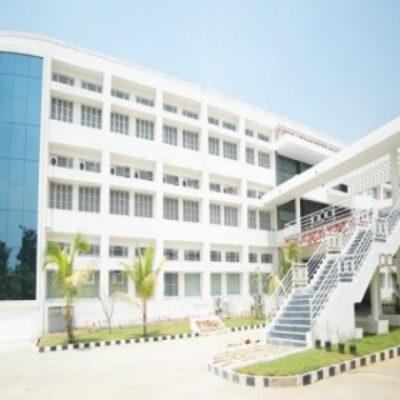 Nimra Institute of Medical Sciences