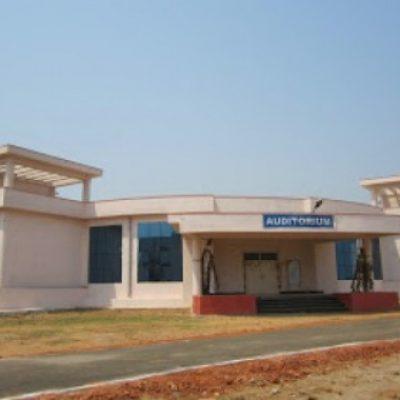 RIMS Srikakulam