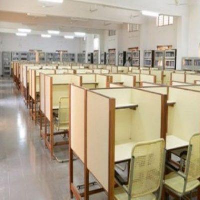 Santhiram Medical College Nandyala