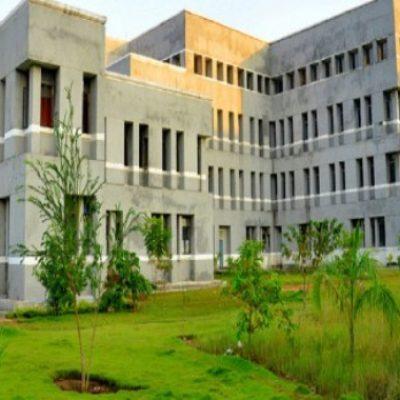 Sri Venkateswara Medical College Tirupati