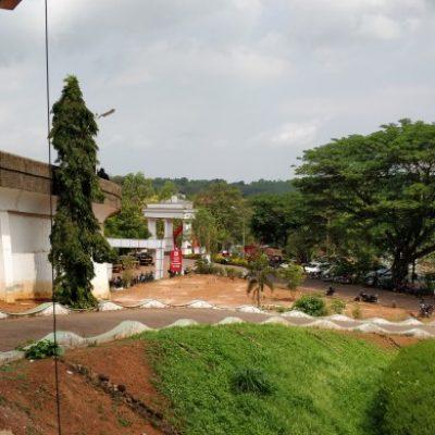 Academy of Medical Sciences Kannur