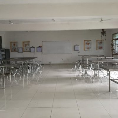Ayaan Medical College