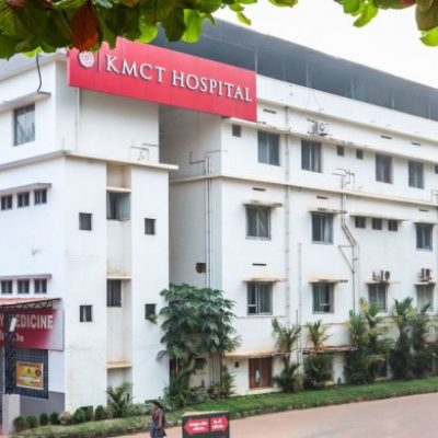 KMCT Medical College Kozhikode
