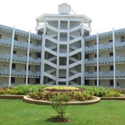 NRI Academy of Medical Sciences Guntur