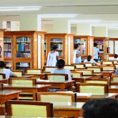 Sree Mookambika Institute of Medical Sciences
