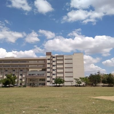 Patiala Medical College