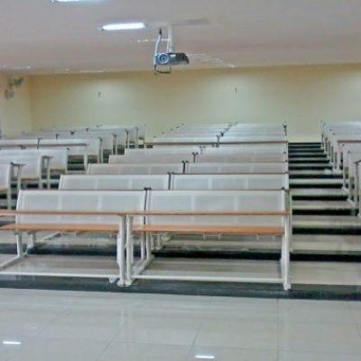 Subbaiah Institute of Medical Sciences Shimoga