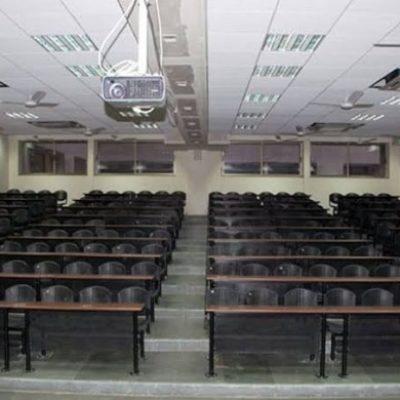 BJ Medical College Ahmedabad