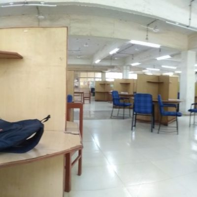 Government Medical College Surat