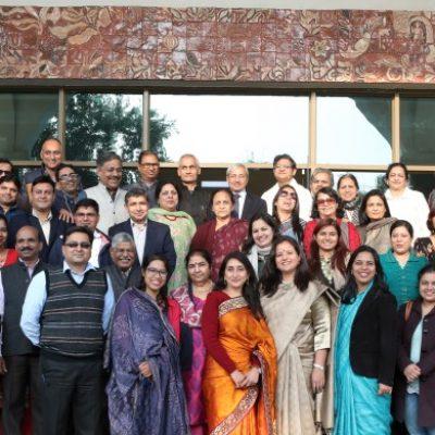 Pt DDU Medical College Rajkot