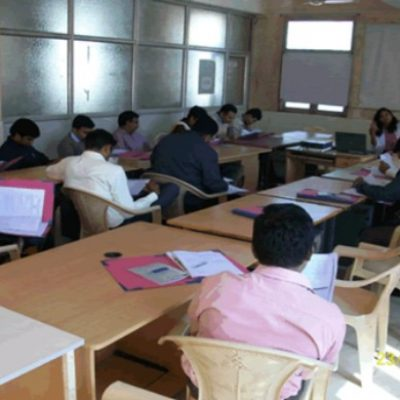 SBKS Medical College Vaghodia