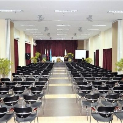 Our Lady of Fatima University College of Medicine Philippines