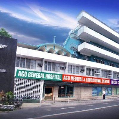 Bicol Christian College Of Medicine Philippines