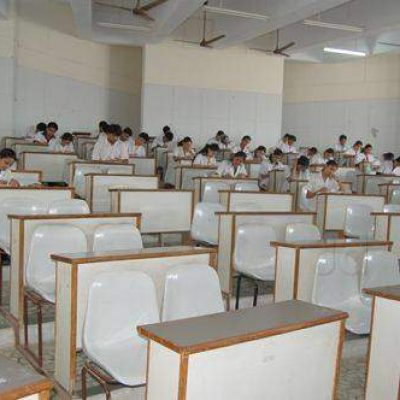 Dr.Vasantrao Pawar Medical College, Nashik